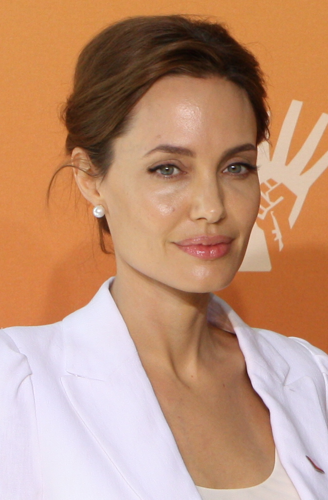 Angelina Jolie photo #101131, Angelina Jolie image