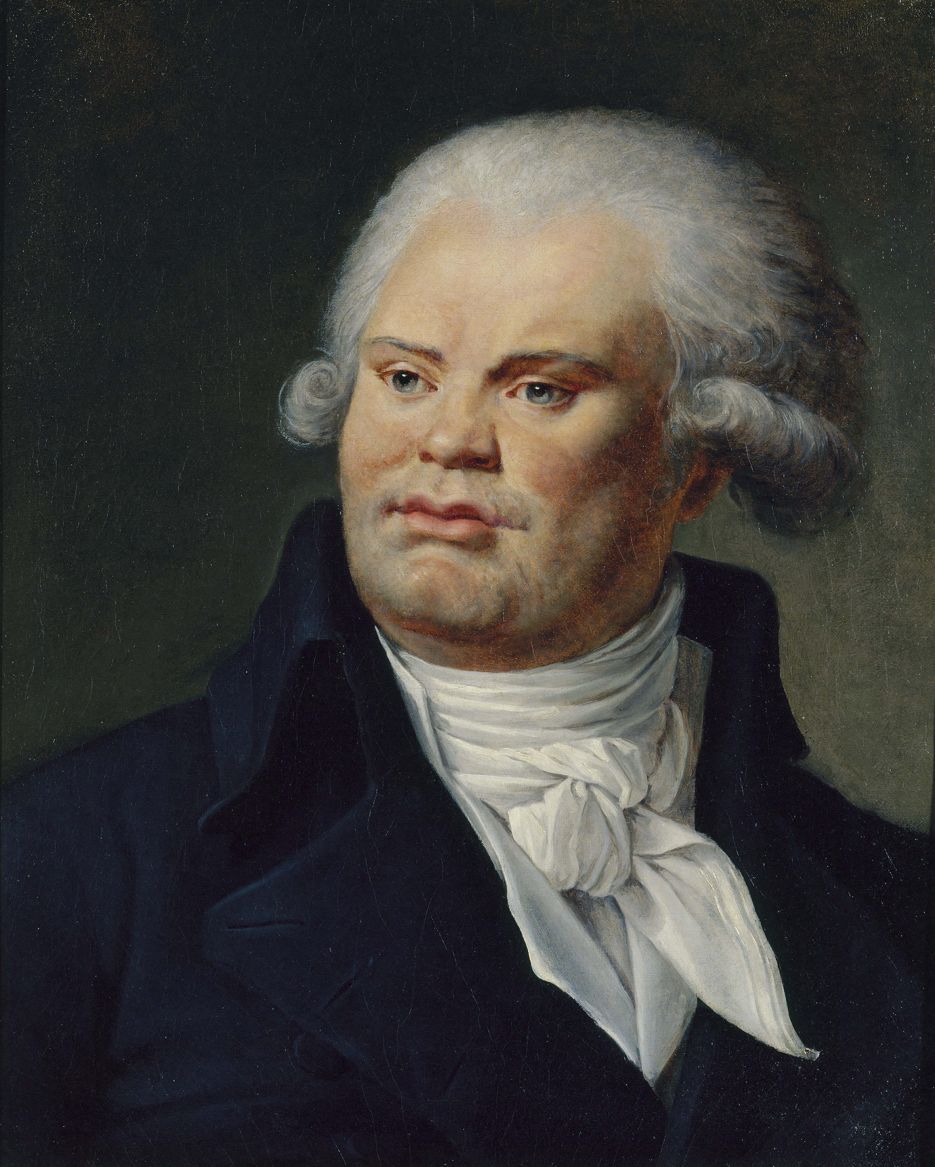 [Image: Anonyme_-_Portrait_de_Georges_Danton_%28...et_-_4.jpg]