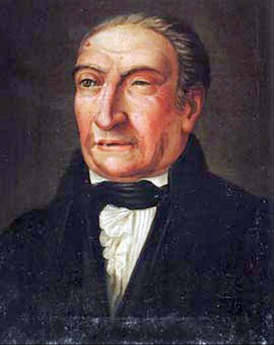 Antoni de Martí i Franquès.JPG