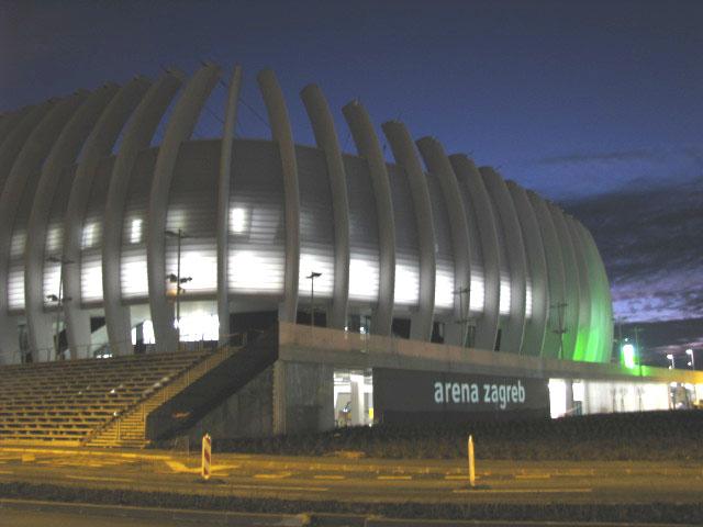 File Arena Zagreb 21 12 08 Jpg Wikimedia Commons