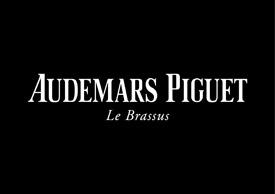 File:Audemars Piguet Company Logo.jpg