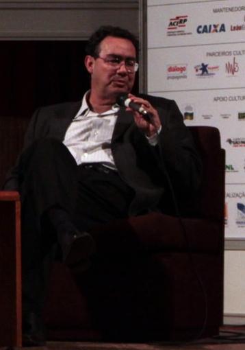 Augusto Cury Wikipedia La Enciclopedia Libre