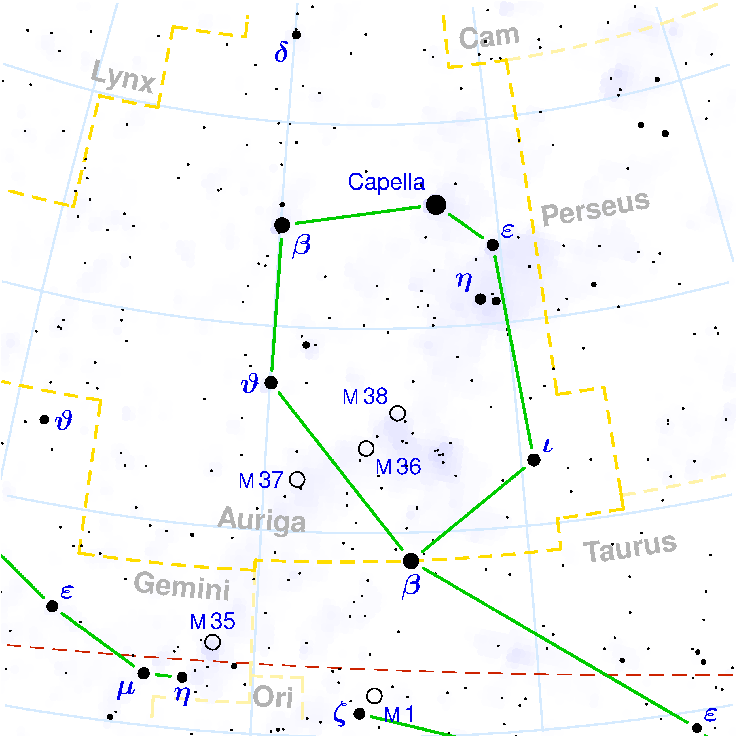 File:Auriga constellation map.png - Wikipedia, the free encyclopedia