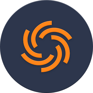 File:Avast Cleanup logo.png - Wikimedia Commons