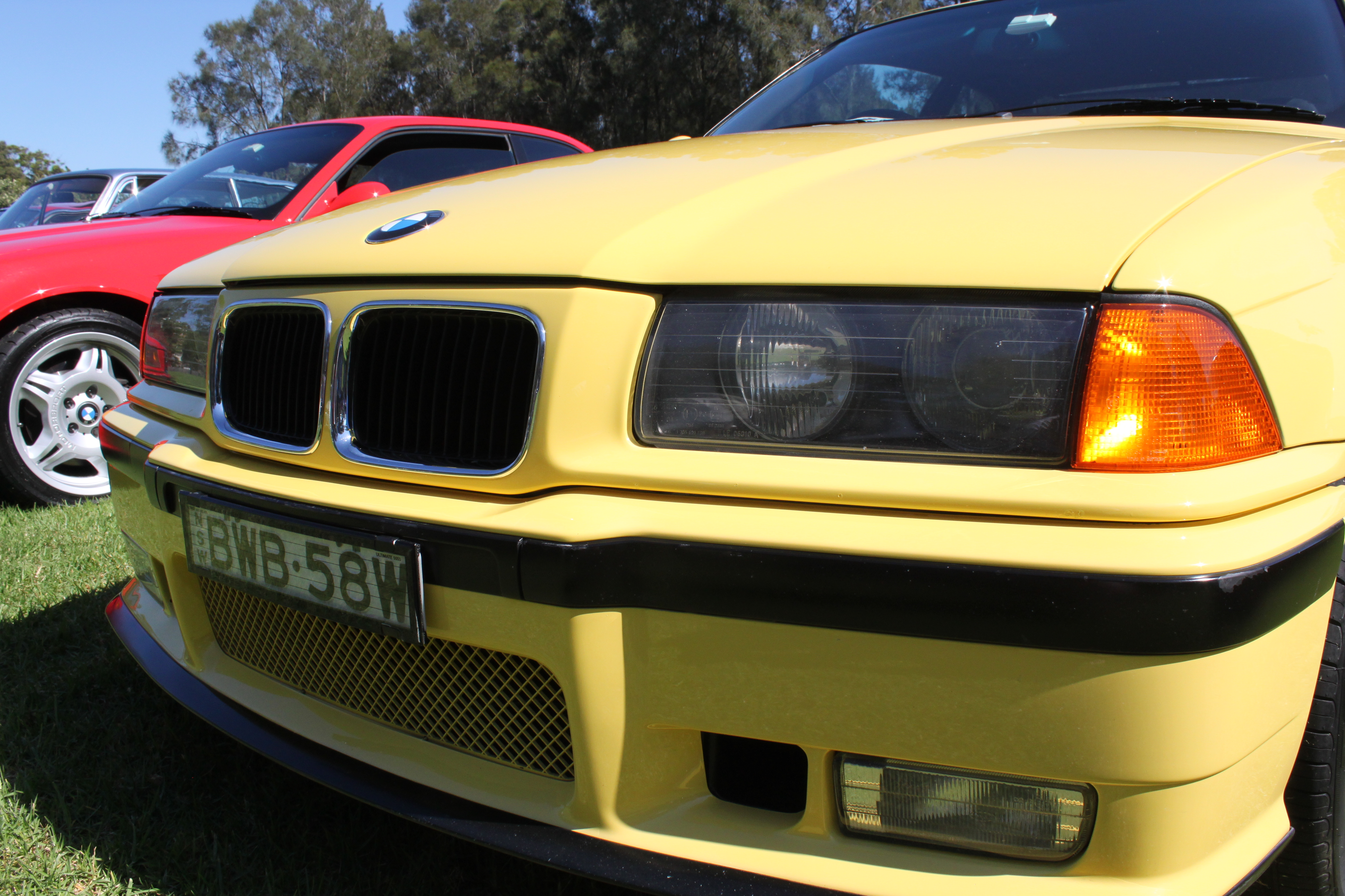 Filebmw E36 M3 16102472883 Wikimedia Commons Bmw