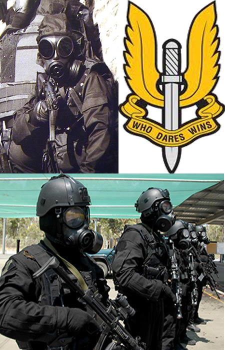 Oxford Research Group | UK Special Forces: Accountability ...