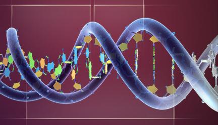 Portail de la biologie
