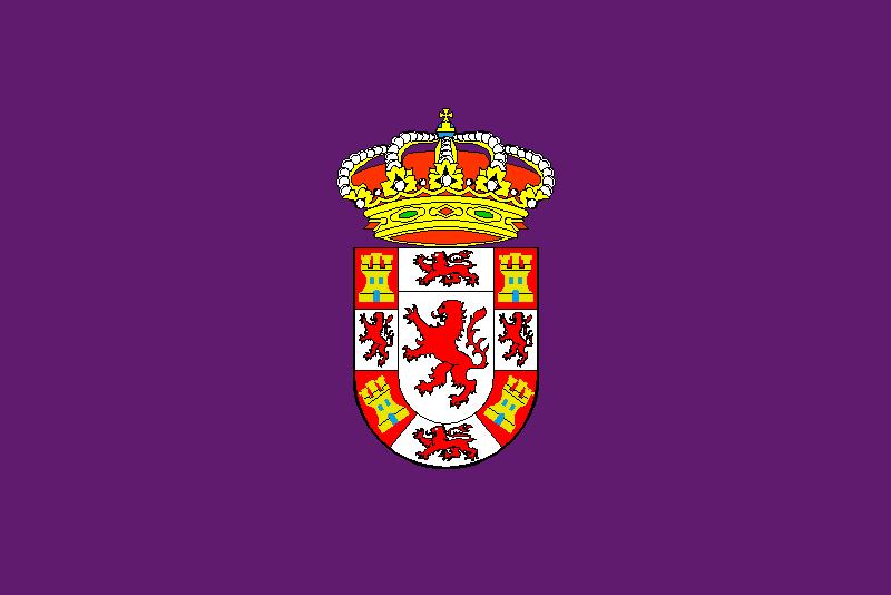 Archivo Bandera De La Provincia De Córdoba España Png Wikipedia La Enciclopedia Libre