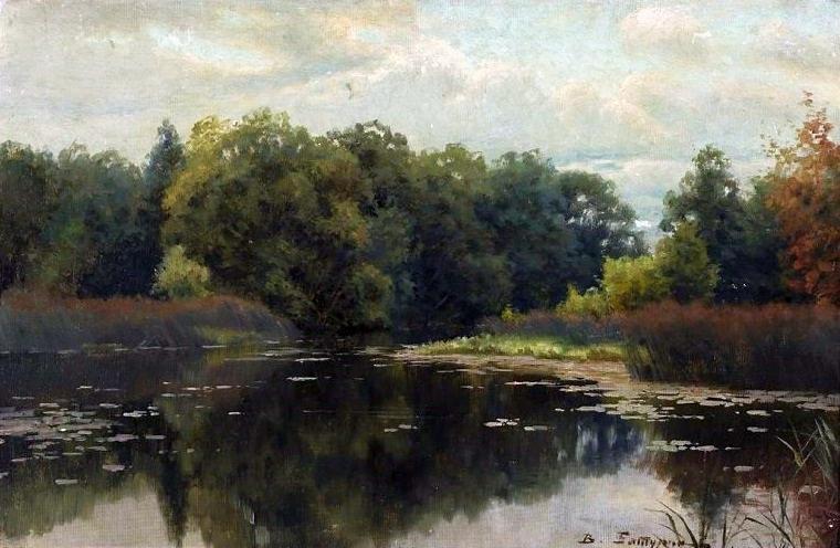 File:Baturin A pond.jpg