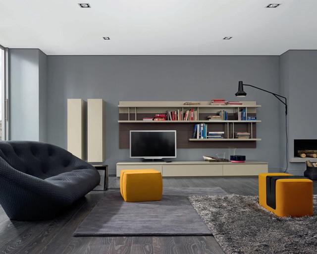 sala d 39 estar viquip dia l 39 enciclop dia lliure. Black Bedroom Furniture Sets. Home Design Ideas