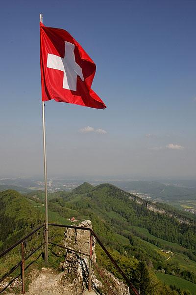 online dating Geneven Sveitsi