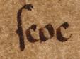 Beowulf - scoc.jpg
