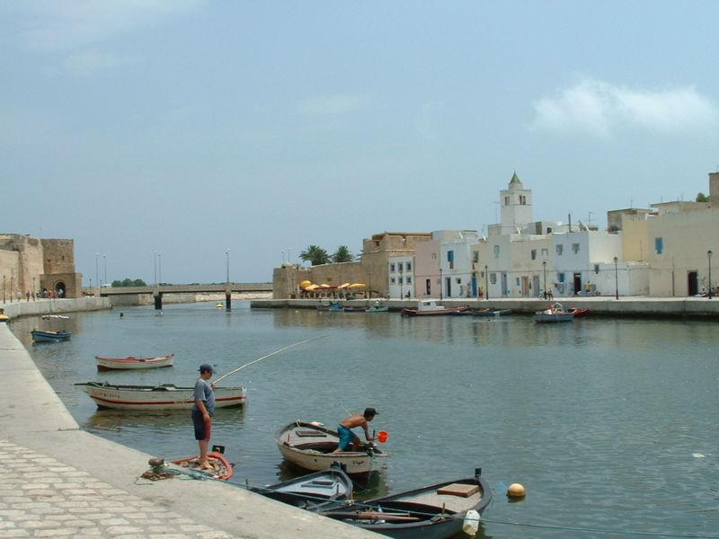 File:Bizerte port.jpg