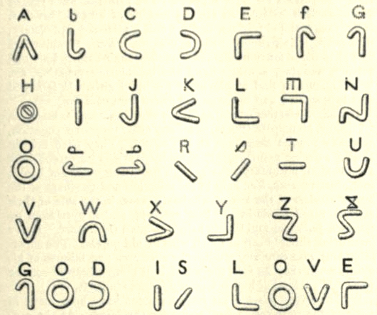 Blindness Moon-Alphabet Britannica.png