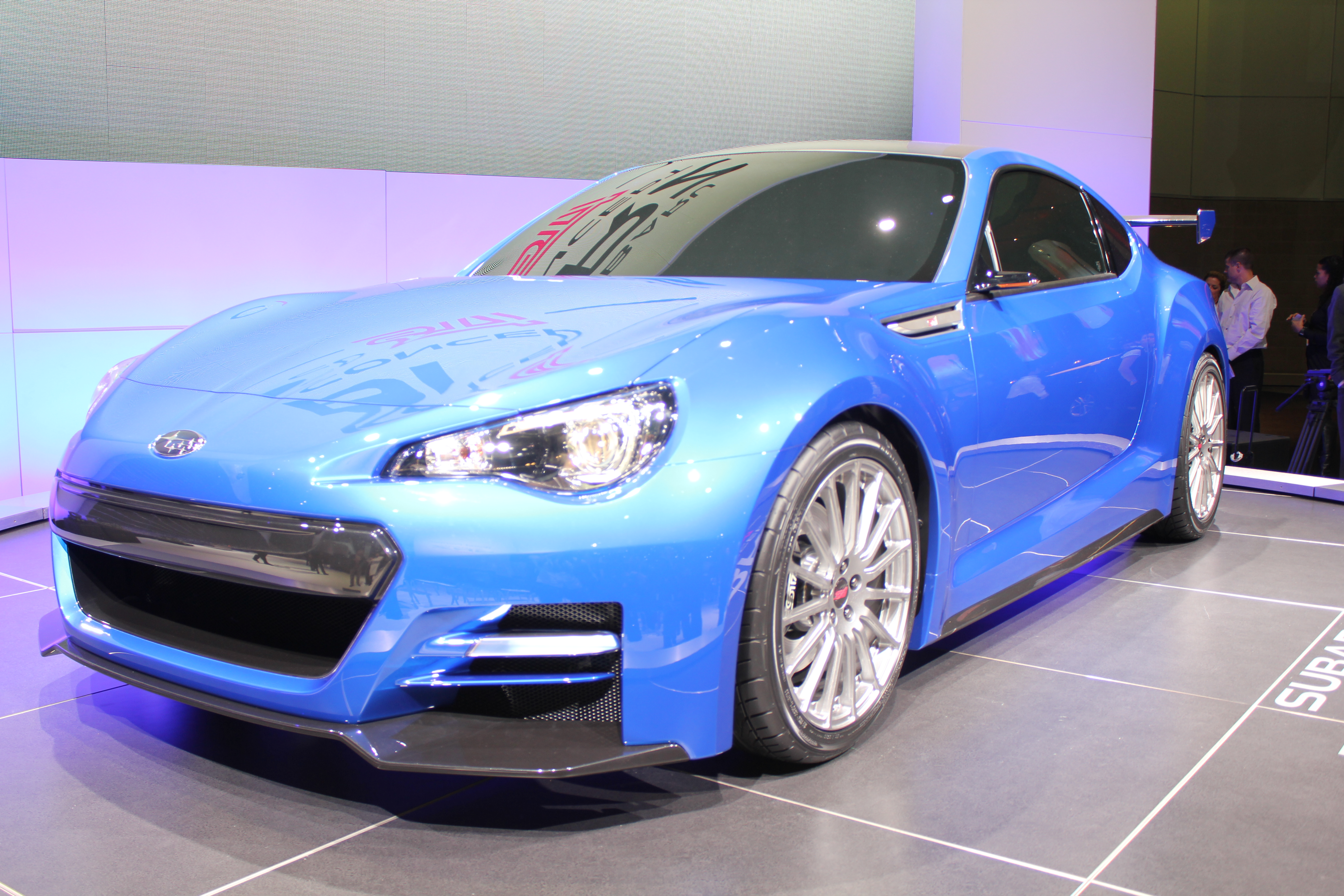 Image Result For Blue Car Paint