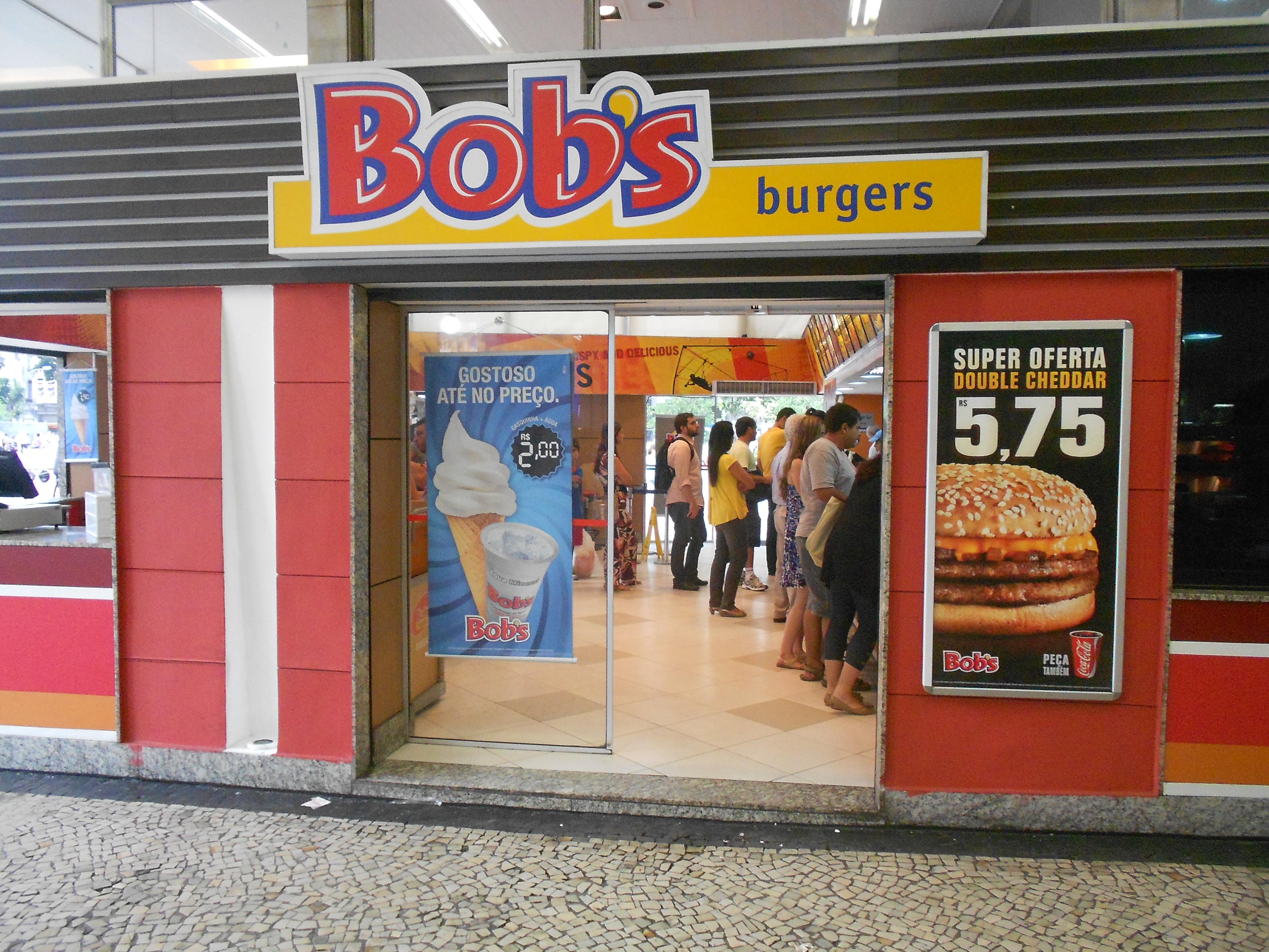 Fast Food Qui Livre Charleville