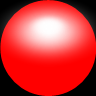 Bola-rojo.PNG