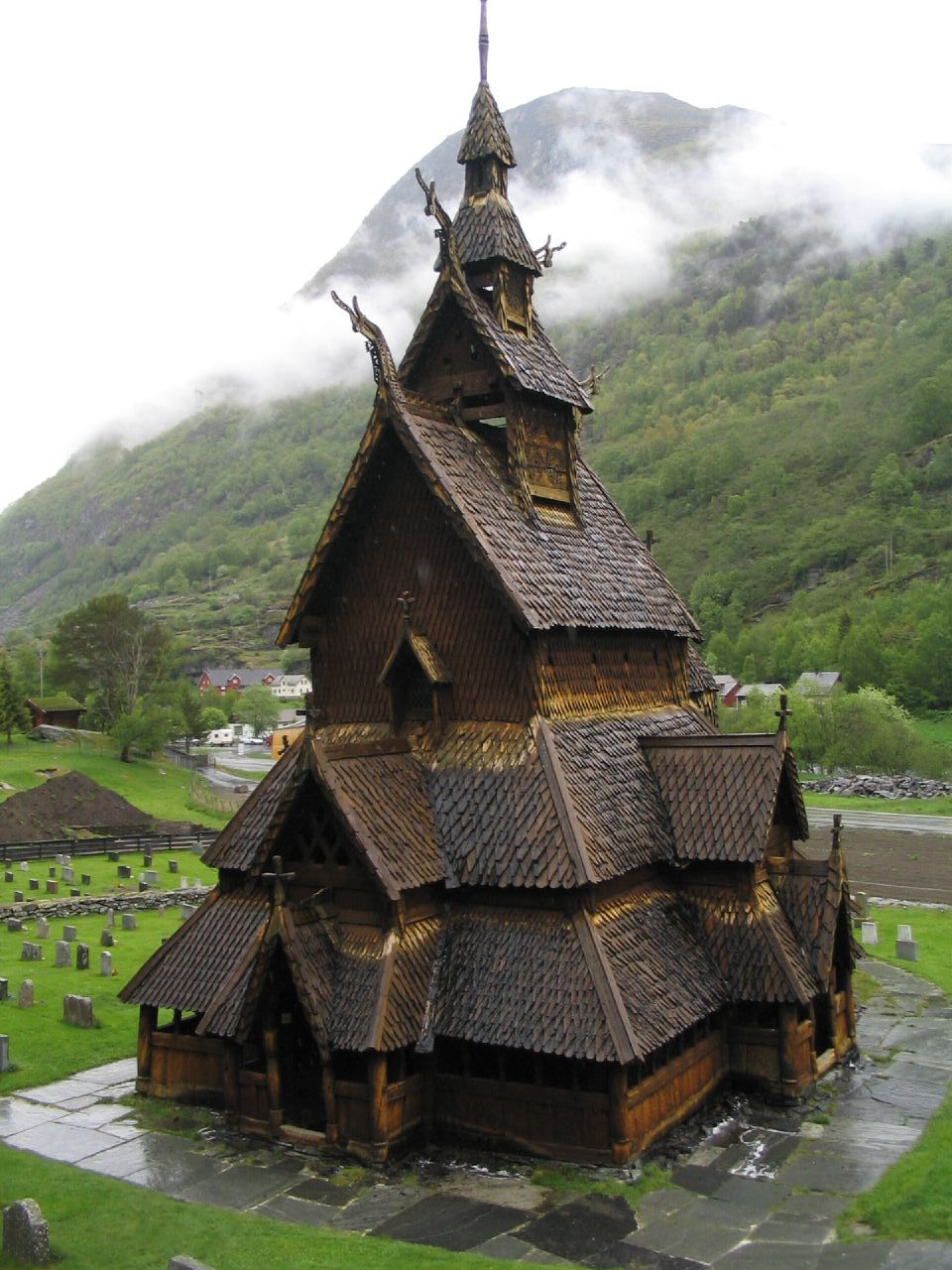 107964872 further 100339 Les Borseliers besides Norway Map States as well LocationPhotos G673881 W2 Andalsnes Rauma Municipality More og Romsdal Western Norway additionally List 20of 20churches 20in 20Vest Agder. on telemark map location