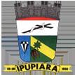 Brasao Ipupiara.png