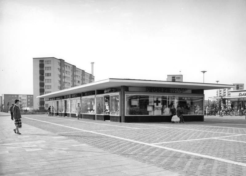 Spielcasino Bremen Vahr
