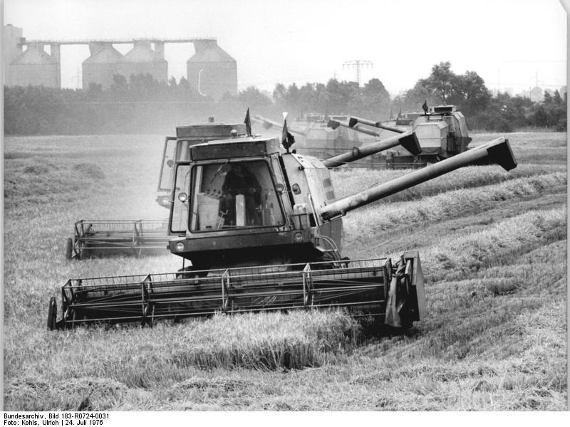 File:Bundesarchiv Bild 183-R0724-0031, KAP Lichtenberg, Getreideernte.jpg