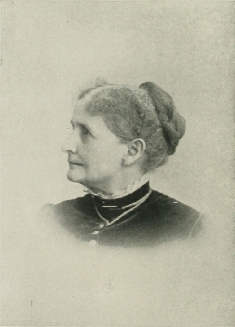 CORDELIA YOUNG WILLARD A woman of the century (page 786 crop).jpg