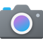 Camera (Windows) icon.png