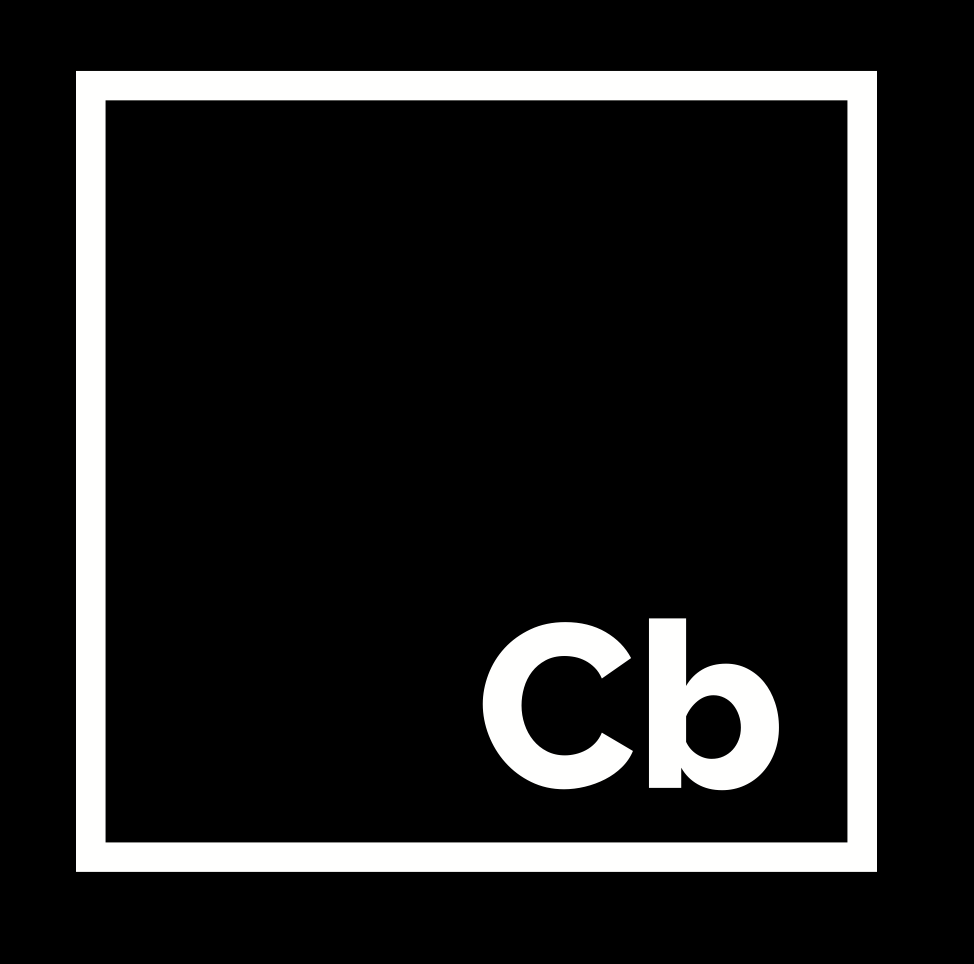 Bit9 - Wikidata