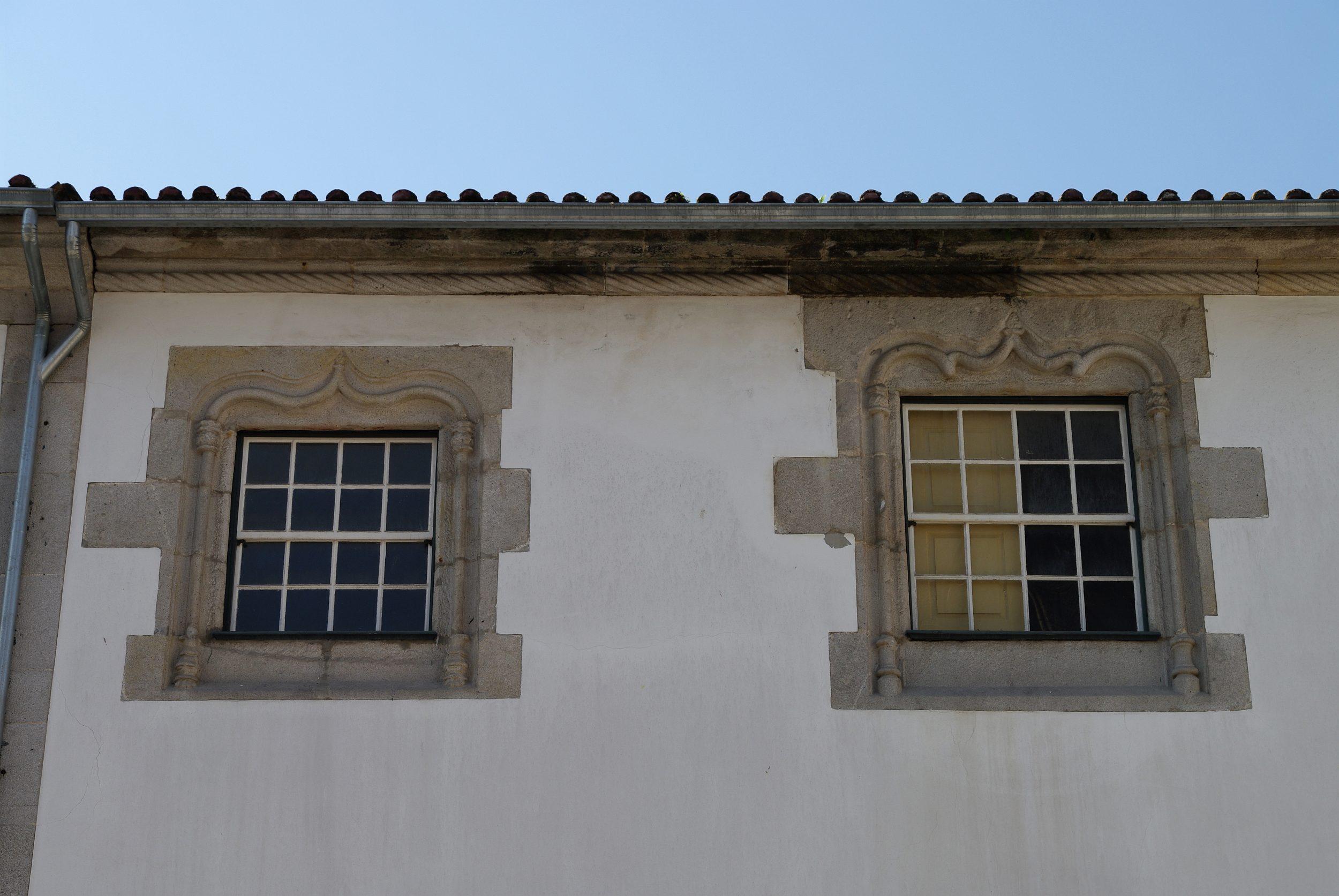 #1B68B0 Ficheiro:Casa dos arcos janelas.jpg – Wikipédia a enciclopédia  3564 Casas Com Janelas Em Arco
