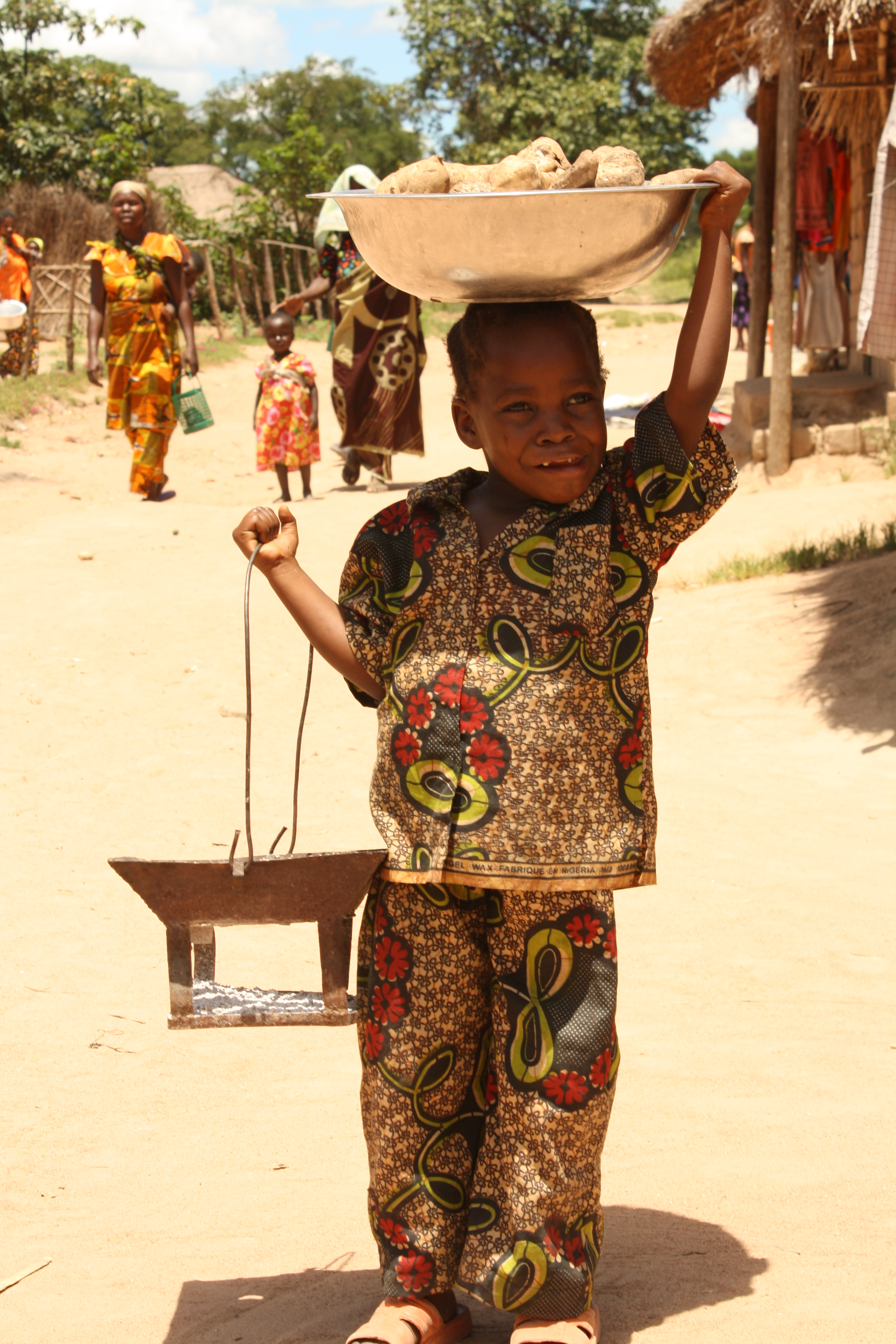 Nigeria africa india girl - 5 1