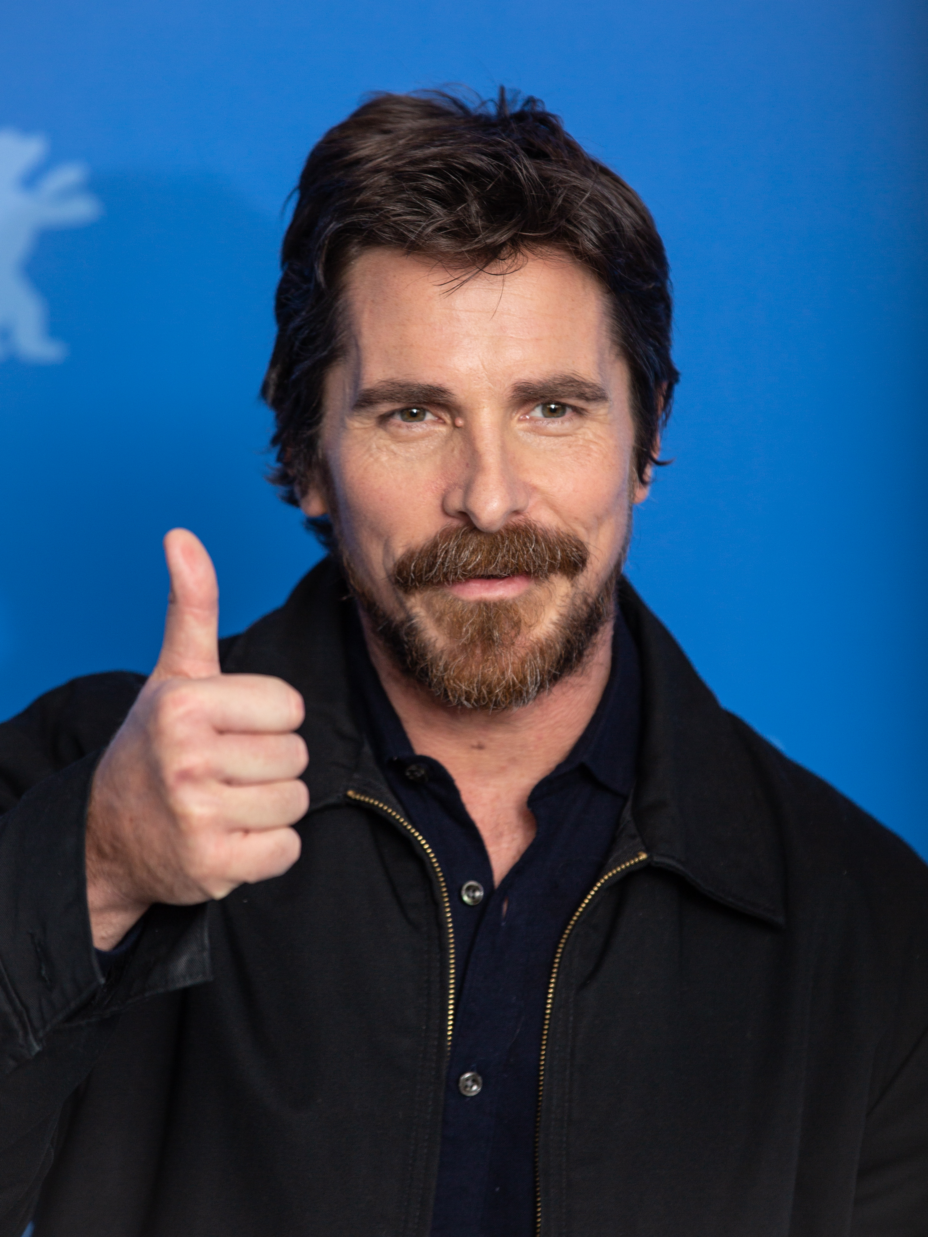 Christian Bale photo #111398, Christian Bale image
