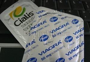 lowest price on viagra