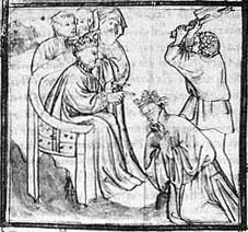Clodomir supervise l'execution de Sigismond.jpg