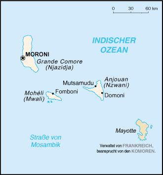 Cn-map-de.png