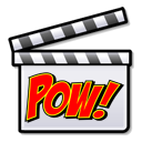 File:Comic Clapperboard.png