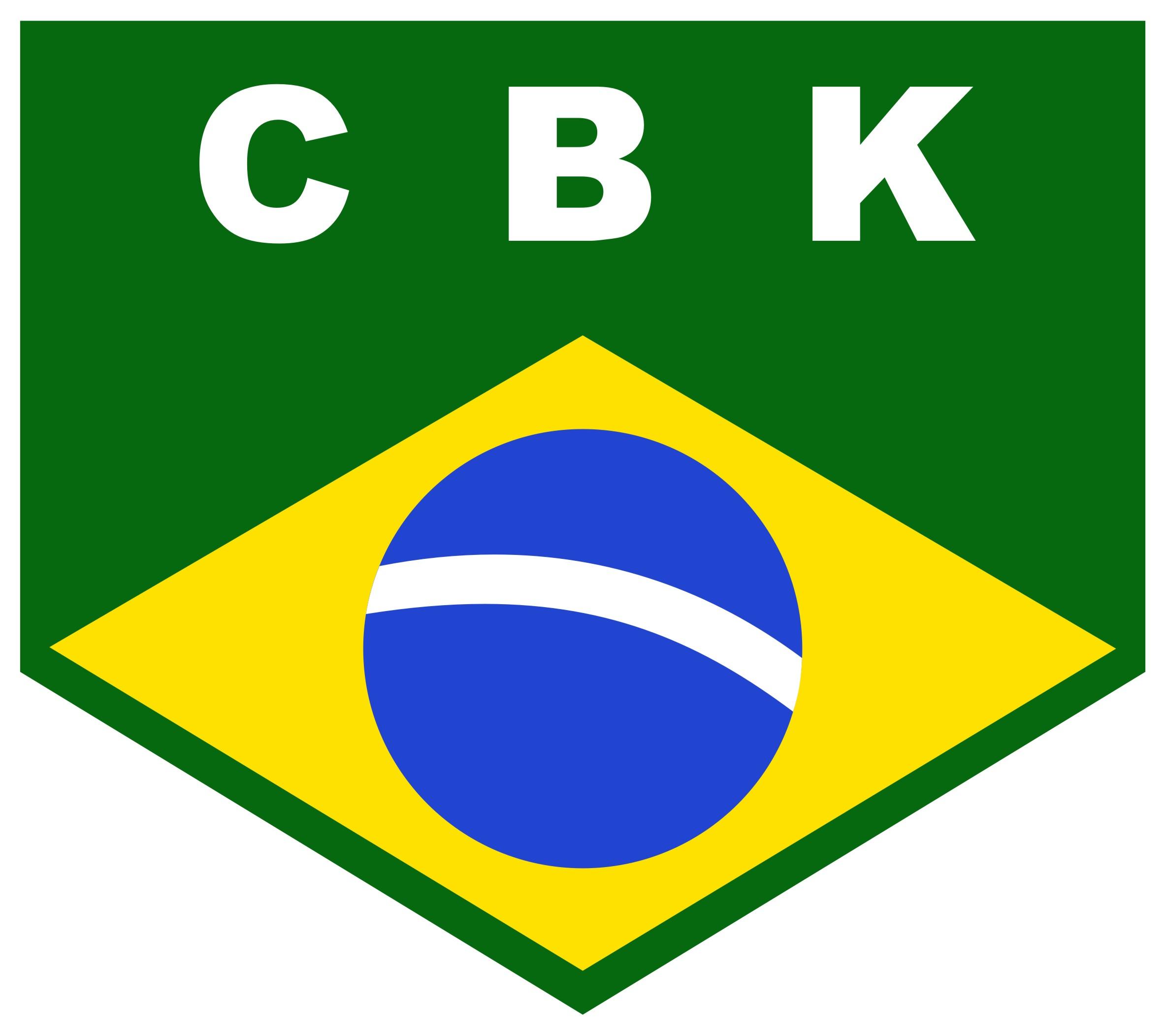 File:Confederação Brasileira de Karatê.jpg - Wikimedia Commons