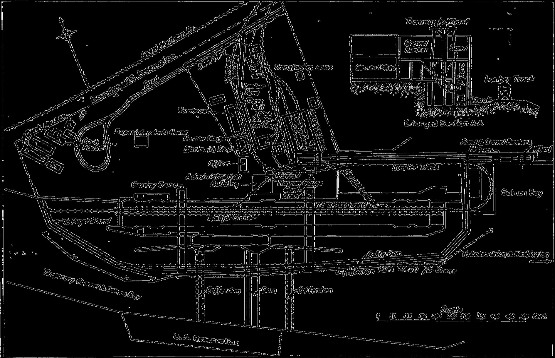 File construction plan of ballard wikimedia for Plan construction