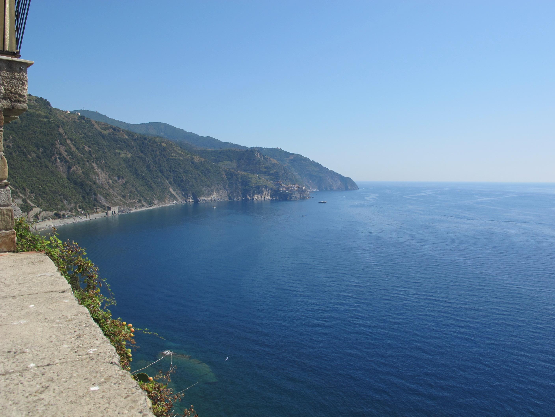 File:Corniglia, veduta dalla terrazza s. maria 01.JPG - Wikimedia ...