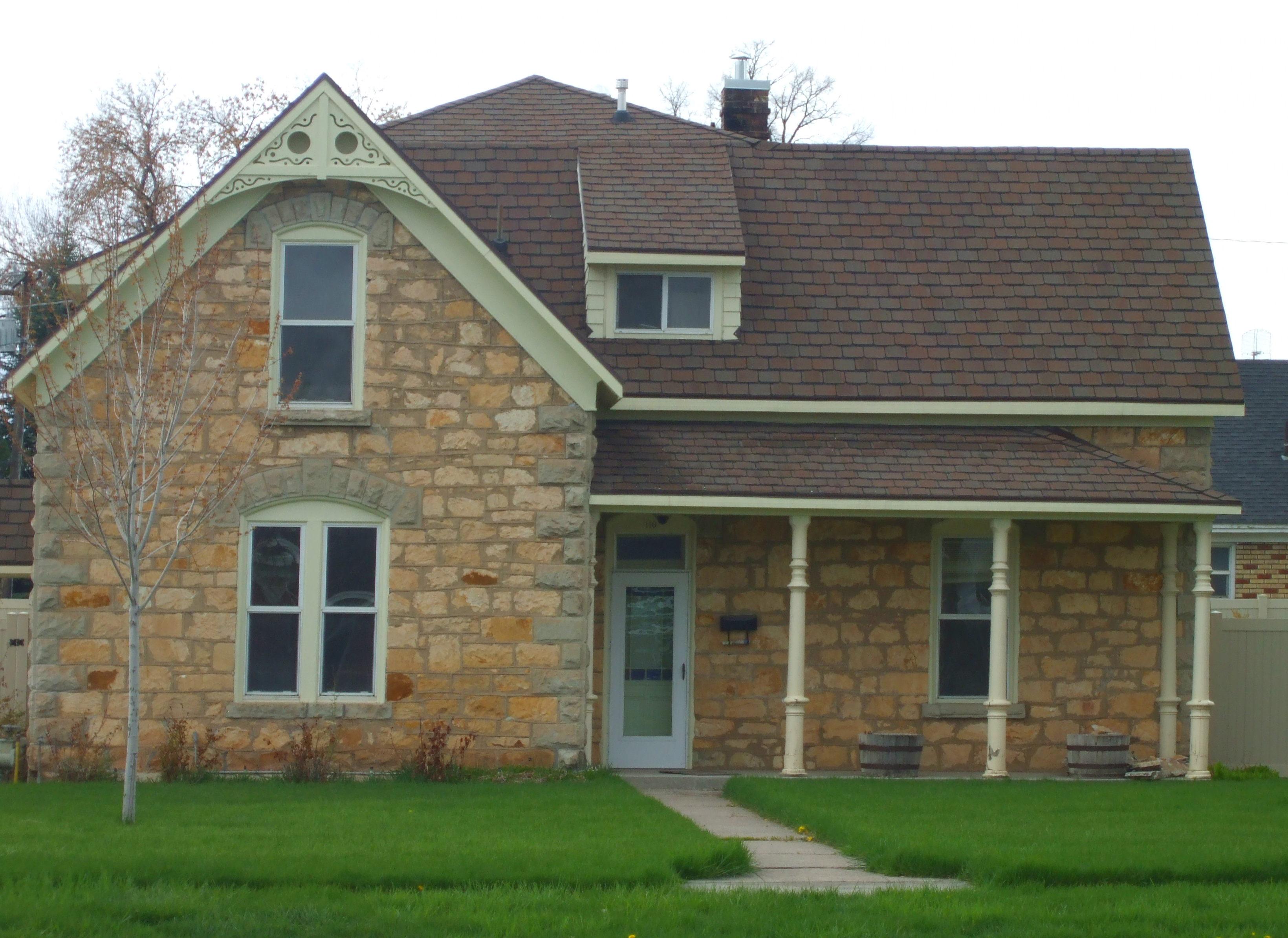 file cowley house preston wikimedia commons