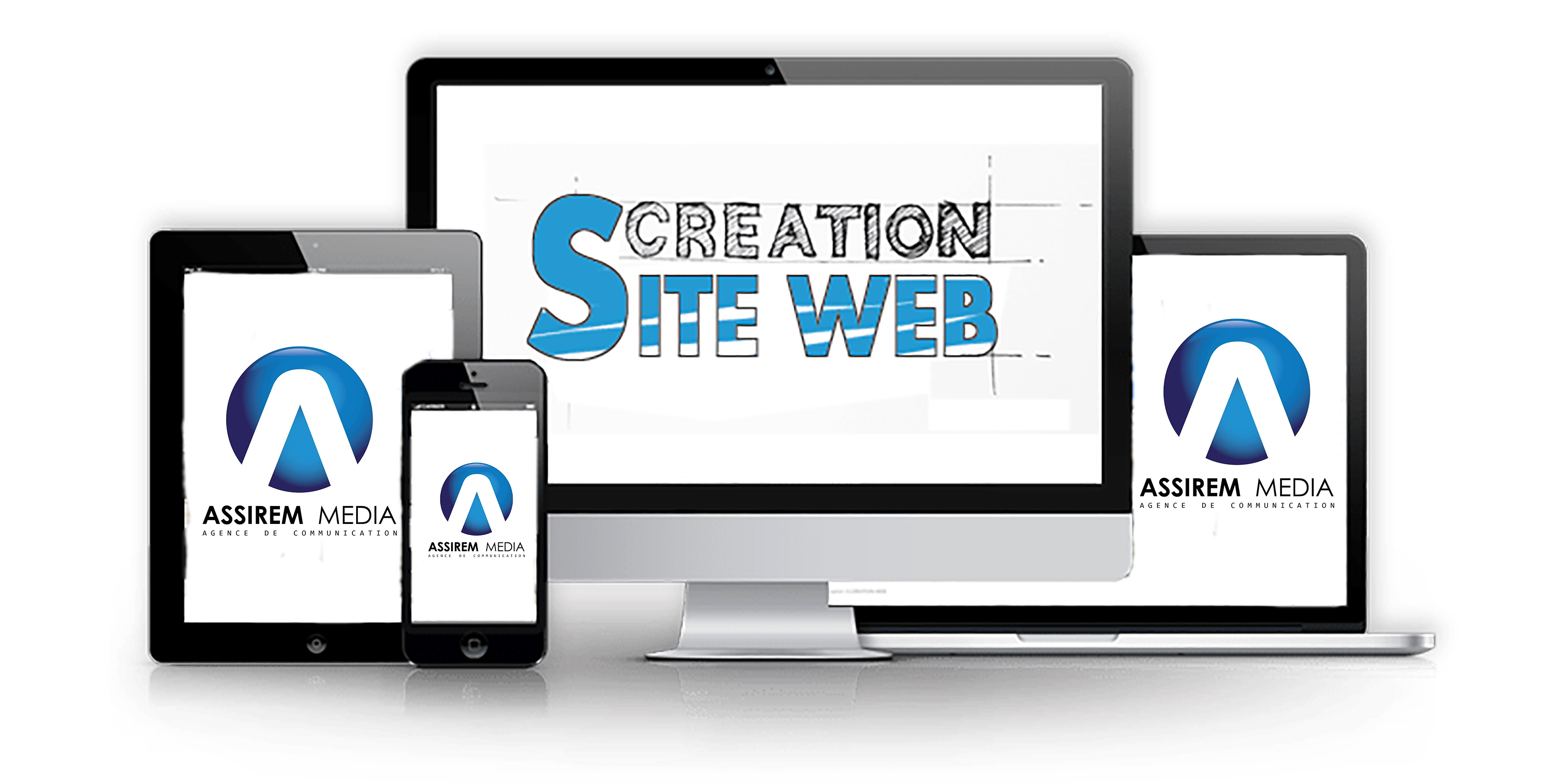Obtenir Une Maximiser La Creation De Site Web Fonctionnelle