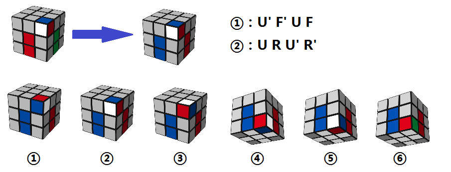 Cube solve 5.png