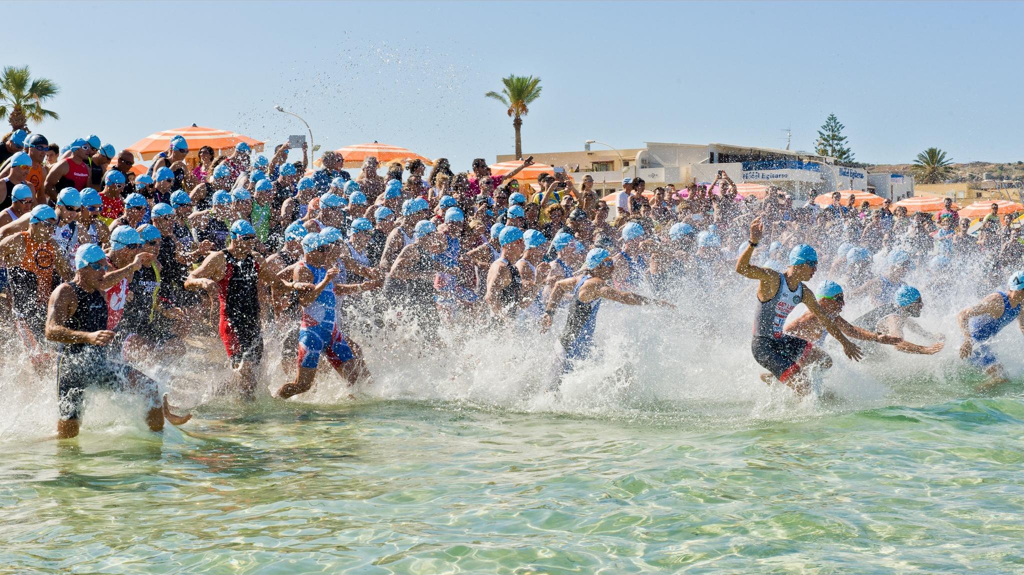Triathlon </div>             </div>   </div>       </div>     <div class=