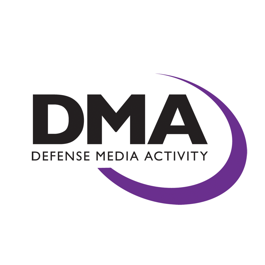 File:DMA main logo 2 color - medium.png - Wikimedia Commons