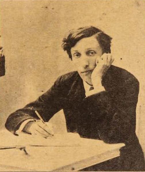 File:Daniel de la Vega (1917).jpg