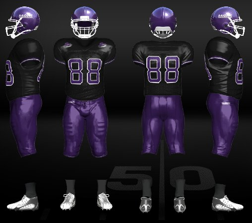 Dark Purple Shoes Uk