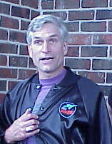 David Drake American writer