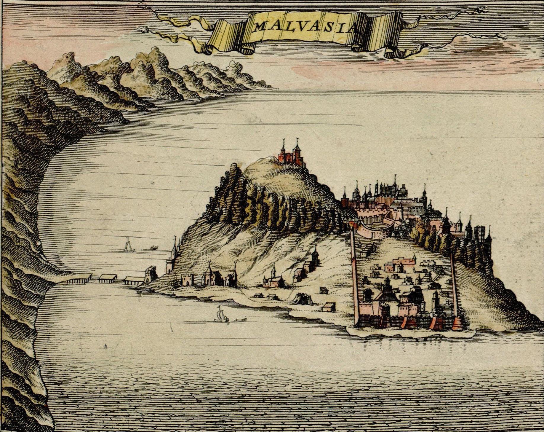 http://upload.wikimedia.org/wikipedia/commons/c/c2/De_wit_1680_monemvasia_b.jpg