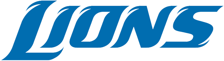 Detroit_Lions_new_wordmark.png