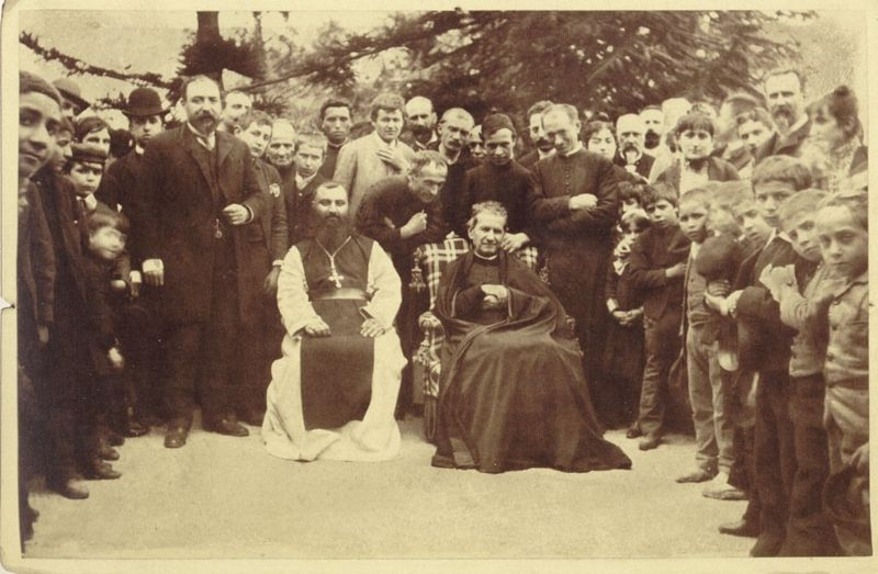 Don Bosco Barcellona Spania 1886.jpg