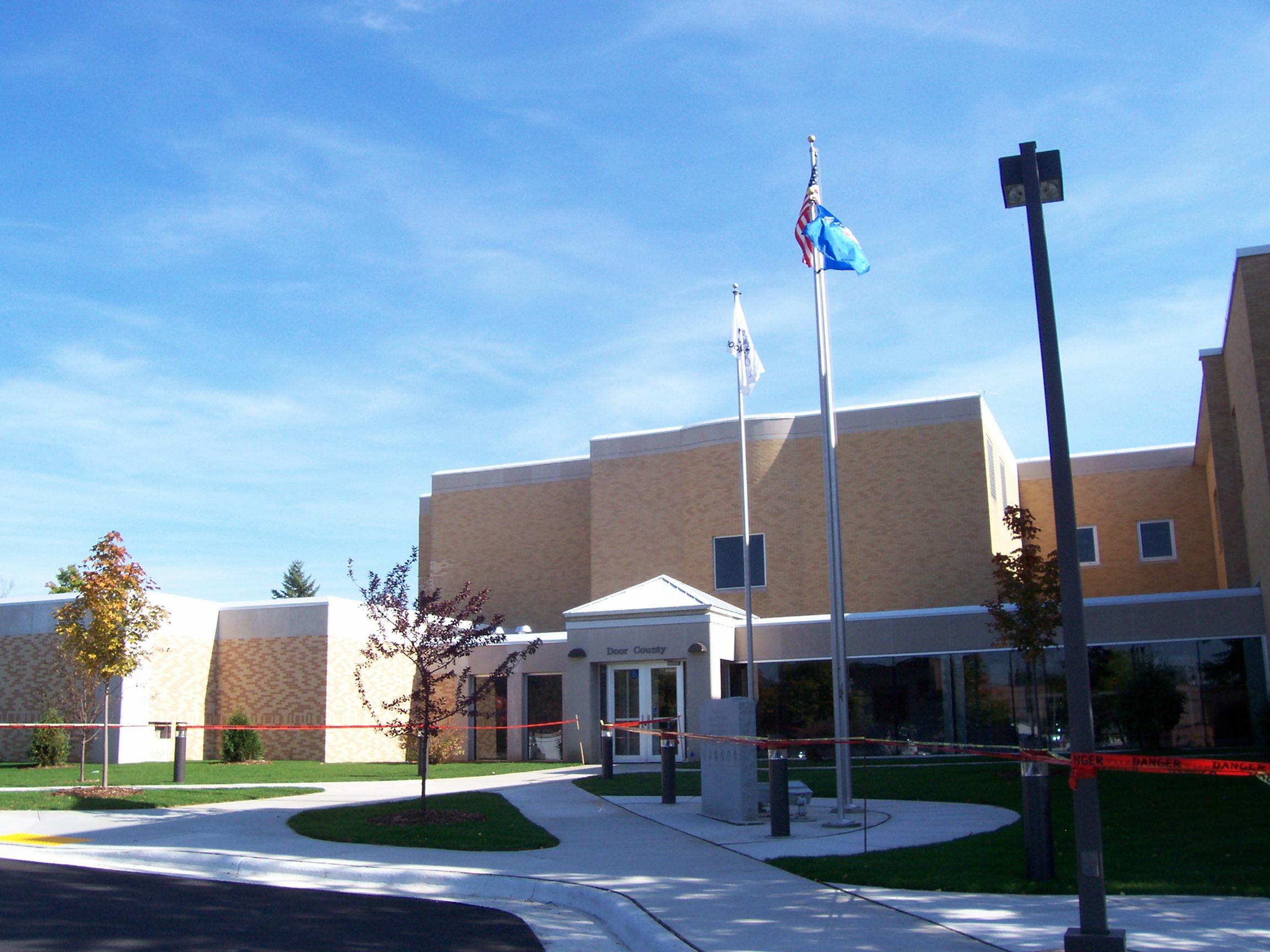 & Door County Wisconsin - Wikiwand pezcame.com
